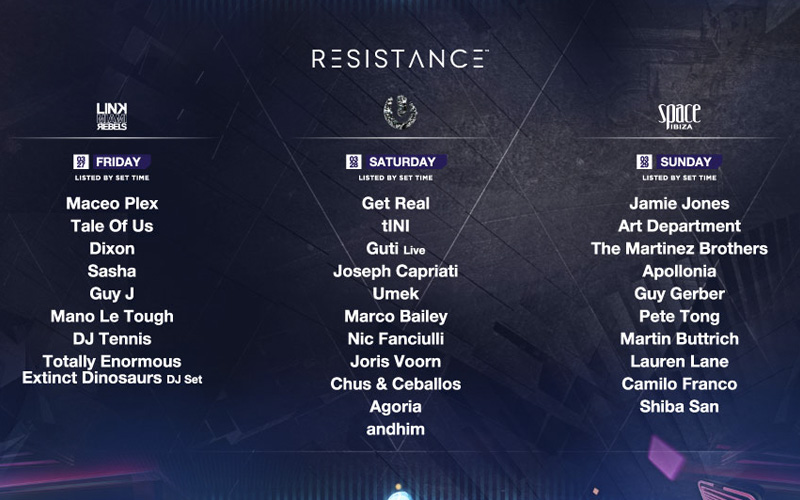 ultra-music-festival-2015-lineup-resistance-stage